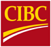 Canadian Imperial Bank of Commerce (CIBC)