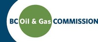 BC Oil & Gas Commission