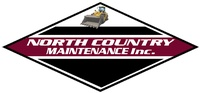 North Country Maintenance Inc