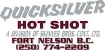 Quicksilver Hotshot