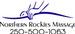 Northern Rockies Massage