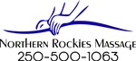Northern Rockies Massage