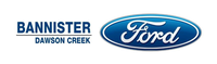 Bannister Ford