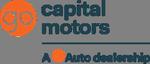 Capital Motors (1985) Ltd.
