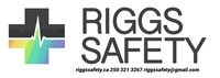 Riggs Safety
