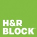 H & R Block Fort Nelson