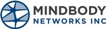 Mindbody Networks Inc.