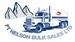 Fort Nelson Bulk Sales Ltd.