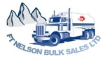 Fort Nelson Bulk Sales Ltd.