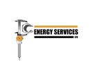 FC Energy Services Ltd.