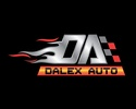 Dalex Auto Services Ltd.