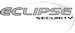Eclipse Security Services Ltd.