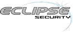 Eclipse Security Services Ltd.