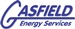 Gasfield Energy Services Ltd.