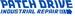 Patch Drive Industrial Repair Ltd.