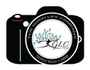 The Good Life Company (TGLC Design)