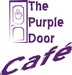 The Purple Door Cafe