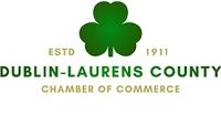 Dublin-Laurens Chamber of Commerce