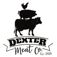 Dexter Meat Company