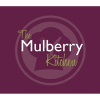 The Mulberry Kitchen