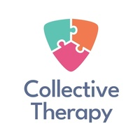 Collective Therapy, LLC