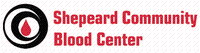 Shepeard Community Blood Center