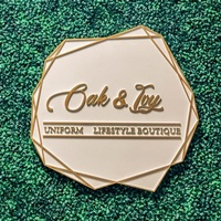 Oak & Ivy Uniform & Lifestyle Boutique