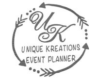 U'Nique Kreations LLC.