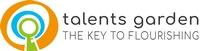 Talents Garden LLC