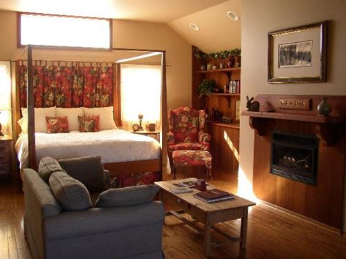 Gallery Image Carriage%20House%20(2).jpg