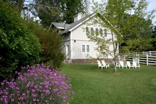 Gallery Image Carriage%20House%20web.JPG