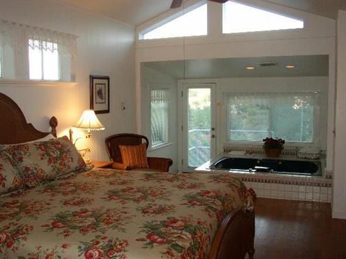 Gallery Image Cottage%20X2%20006%20(2).jpg