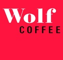 Wolf Coffee Company