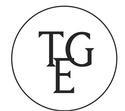 Thomas George Estates