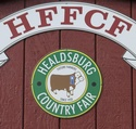 Healdsburg Future Farmers Country Fair