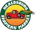 Healdsburg Farmers' Market