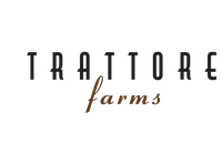 Trattore Farms and Winery