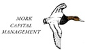 Mork Capital Management