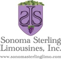 Sonoma Sterling Limousine, Inc.