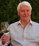 Stu Linden Wine Experience