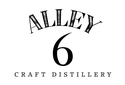 Alley 6 Craft Distillery