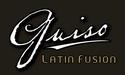 Guiso Latin Fusion
