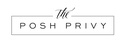 The Posh Privy
