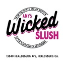 Amy's Wicked Slush