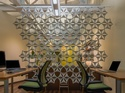 SASi / Sally Scotto Interiors