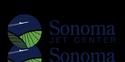 Sonoma Jet Center