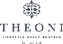 The Theoni Collection