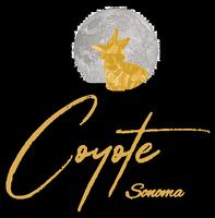 Coyote Sonoma