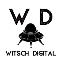 Witsch Digital