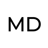 Modern Digital LLC
